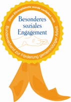 besonderes_soziales_engagement.png